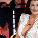 (ФОТО) Проститутката која беше со Руни се извини на неговата сопруга
