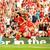 Ливерпул шампион – преслушан Арсенал на Енфилд Роуд