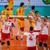 Страшни малери сме: Грција оди во осминафинале со три бода, Македонија елиминира со шест
