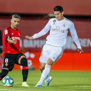 Нема непоразени во Шпанија, а Реал повеќе не е лидер
