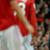 Солскјер со оптимистичка изјава пред дербито со Ливерпул