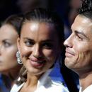 Колку да го потсети што загуби: Бившата на Роналдо со провокативна фотка