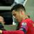 Кој што сака нека мисли за Роналдо – на полувреме покажа за каков човек станува збор