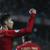 Иронијата на Роналдо: Не може да му даде гол на пристоен тим, ама и се изживува на Литванија