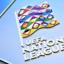 Ждрепка за новата сезона од Лигата на нации: Македонија во вториот шешир во Дивизија Ц