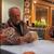 """Што се случувало по мечот Наполи – Генк: Имало """"партија молење"""" пред отказот"""