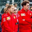 Контрадикторниот Вилнев: Леклер го оштетил Ферари?!