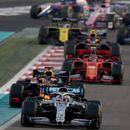 Истанбул остана и без трка во Формула 1 за оваа сезона