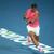 Рафа Надал лесно против Делбонис до 1/16-финалето во Австралија