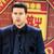 Покетино: Ако дојде понудата од Манчестер…. нема да ја одбијам!