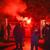 """Бурно во Манчестер: """"црвените ѓаволи"""" удрија на """"крвникот"""" од својот клуб"""