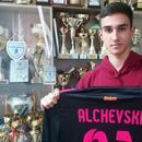 Домаќинско работење на Академија Пандев: Потпишаа договор со 15 годишен надежен играч