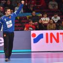 Никола Митревски МВП на четвртото коло во Лигата на шампионите