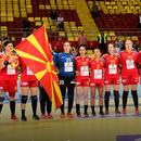 ИХФ ја почести Македонија и РФМ со нова голема ракометна организација