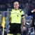Конте: Лацио доби поклон од нас два гола во дербито