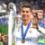 Сонародникот на Роналдо: Не би бил изненаден доколку се врати во Мадрид ова лето