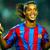 Некој платил кауција за слободата на Роналдињо – сомнежите се поврзани со еден човек од Барселона