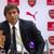 Конте бара засилување во Арсенал