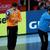 Вујо: Фудбалот и ракомет се нерамноправни – како ќе ги казните исто Циндриќ и Меси?!