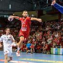 (ВИДЕО) Најдобрите голови во ЛШ: Манасков е на врвот!