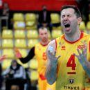 Турција сепак подобра од Македонија: Веќе утре шанса за поправен против БиХ