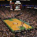 НБА натпреварите од идната сезона пред полни трибини