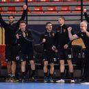 Што по Алушовски за Вардар: Кој ќе дојде да го препородува ранетиот шампион?!