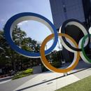 Голем удар за Олимписките игри, една земја го повлече целиот свој тим