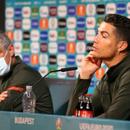 """Поради гестот на Роналдо – УЕФА најави можни казни за """"непослушните"""""""