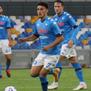 Фудбалска лекција од Наполи за Баерн Минхен – Елмас одигра 90 минути