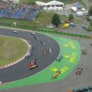 (ВИДЕО) Најхаотичниот старт во Формула 1 во последните неколку години