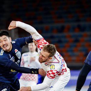 Страшниот старт на Лука Циндриќ по кој ја скрши клучната коска