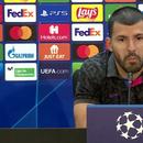 Фудбалерите на Барселона му рекоа да го земе бројот десет, а тој одби и конечно објасни зошто