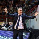 Рајковиќ му ја зеде мерката на уште еден евролигаш