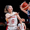 Србија и САД закажаа полуфинале кај кошаркарките