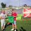 Убав гест: Стојановски донираше опрема во клубот каде што ги направи првите фудбалски чекори