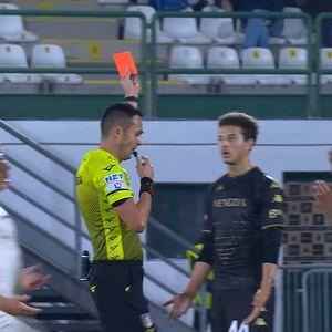 Неверојатна ситуација во Серија А: За чист старт над Рибери беше исклучен 🎥