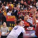 Прв пораз за Вардар сезонава во ЛШ: Монпелје до победа во Скопје