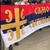 Policijska blokada i strah režima od litija: Zabranjen ulaz pripadnicima SPC u CG