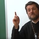 Rektor Bogoslovije na Cetinju: Protesti dok zakon ne bude stavljen van snage