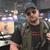 AMERIKANCI ODUŠEVLjENI SRPSKIM ORUŽJEM: Najviše se traže naši pištolji, snajperi …