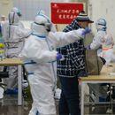 Epidemiolog o korona virusu u Srbiji, otkrio koje su stvarne šanse da se to desi