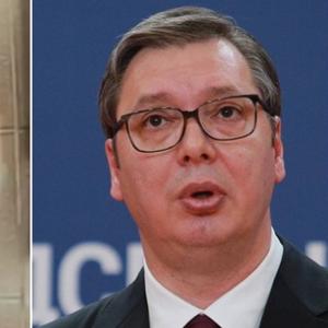 Baka koja je pocepala Vučićevo pismo: On je najgori!