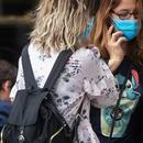 Kon: Nositi maske i u baštama kafića, u suprotnom – kazne