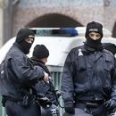 Pucnjava u Berlinu: Izrešetana tri muškarca iz Novog Pazara