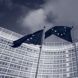 Evropska agencija za lekove: Rekordan broj nuspojava od vakcina, 262.383 teške