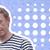 Kagi.ai — novi startap Vladimira Prelovca menja način na koji pretražujemo internet