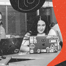 Nordeus otvara novi Hub i pokreće programe podrške za game developere