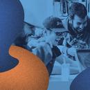 Šta sve treba da zna vrhunski softverski inženjer — radionice u Startit Centru Beograd