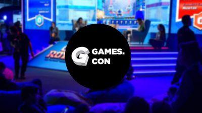 Games.con — regionalnog festivala video igara i popularne kulture ovog vikenda u Beogradu